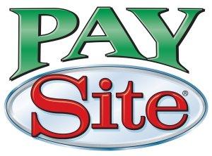 PaySite logo hi res