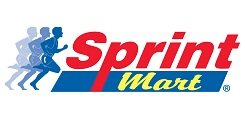 Sprint-Mart-Partner-Logo